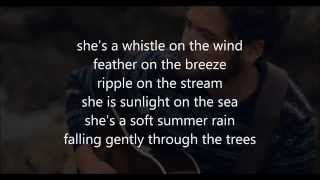 Download Passenger - And I Love Her MP3 song and Music Video