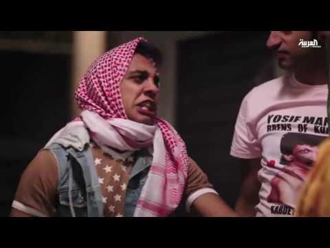 مسرح مصر سيعرض في رمضان 2016