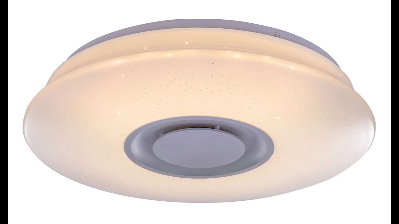 Plafoniera Globo Lighting : Globo lighting.it lighting by led world issuu