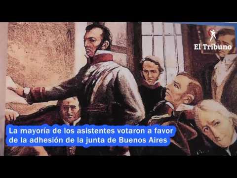 25 de Mayo, Viva la Patria!