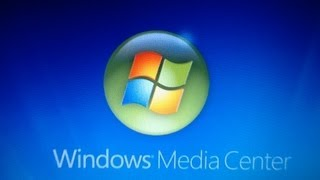 How To Install Windows Media Center In Windows 8 For Free