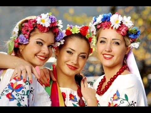 Why Ukrainian/Russian girls get married so early?