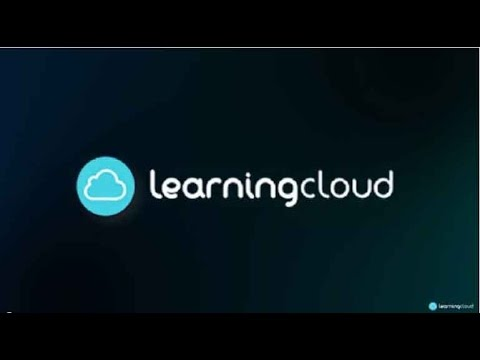 Learning Cloud