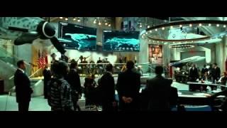 G.I. Joe: Retaliation - Hindi Trailer