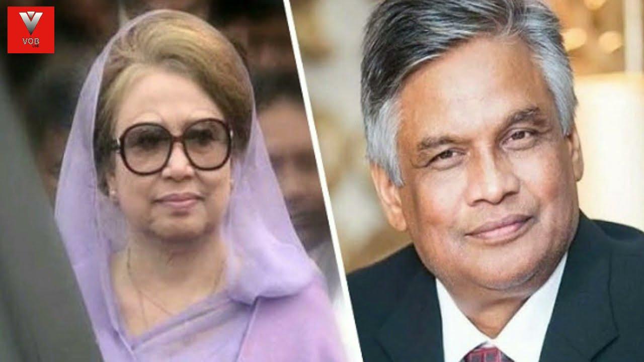 Bangla News 17 October 2021 Update Latest Bangladesh Breaking Political News