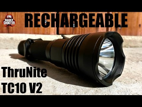 thrunite-tc10-v2-rechargeable-flashlight-review