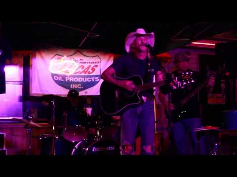 Go Fast Betty's, Lucas Oil Speedway 2015 Street Party