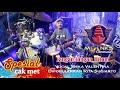 Full Speed Ky Ageng Slamet New Pallapa...!!!