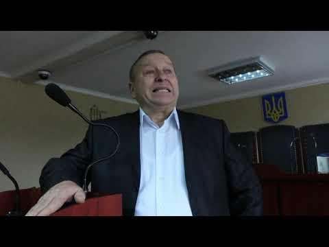 Pro Selo Channel: Суд, Ватутіно