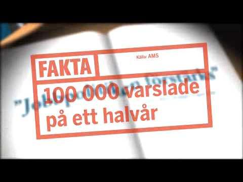 Det bästa jag har sagt - Anders Borg