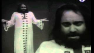 Demis Roussos   Someday Somewhere   HD