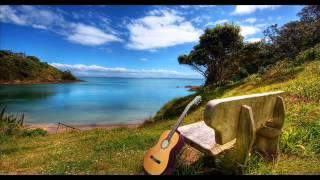 Download lagu NOAH Puisi Adinda MP3