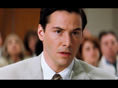 Концовка из фильма Адвокат дьявола (1997) Момент из фильма
