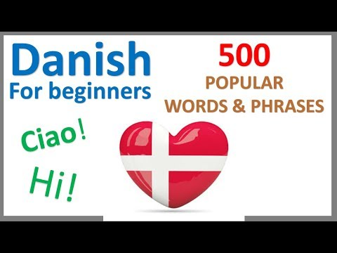hungarian phrases youtube