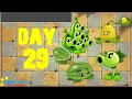 Plants Vs Zombies 2 Ancient Egypt Day 29 Special Delivery No Premium mp3