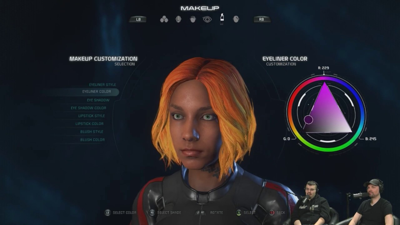 "matchmaking not working mass effect andromeda Mass effect: andromeda's latest patch promises to fix some of the game's wonky facial animations while the full list of patch notes can be found on the official mass effect website, a blog post from bioware sums it up nicely ""we've introduced a number of balance changes to single player."
