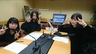 2018年3月2日放送 [MC]新沼希空 [パートナー]谷本安美・小野瑞歩 つばき...
