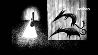 a wolf at the door Subtitulado al Español.Traducido.