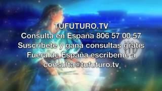 Horóscopo - 2013 Virgo Amor -