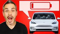 EPA Range vs Reality: Electric Car Dilemma Explained