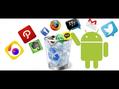 cara-menghapus-aplikasi-bawaan-android