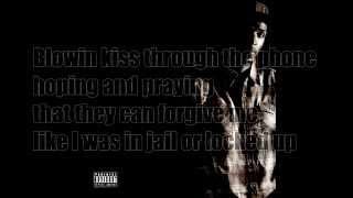 [3.75 MB] Ca$his- Kingpin ft. Young Buck, Arez Cobain & June B (Official Lyric Video)