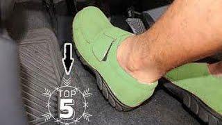 Cómo conducir - Aprende cómo usar el embrague