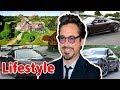 Robert Downey jr Net Worth | Lifestyle | House | Cars | Family | Biography 2018
