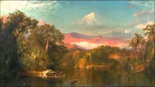 Anton Reicha - Symphony No.3 in F-major (1808)