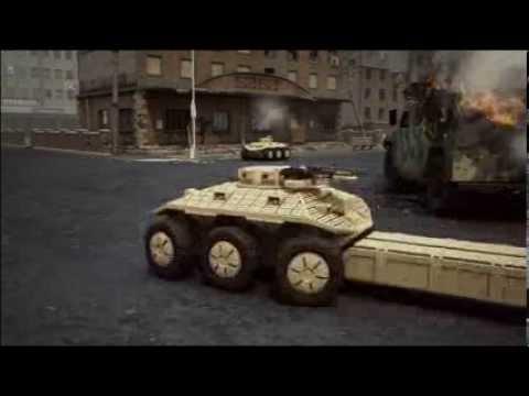 Игры и симуляторы про танки на PC обзор и описание