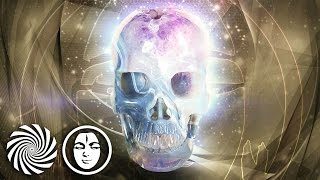 Astrix - The Fourth Revelation (Zyce Remix)