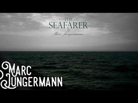 The Seafarer (Celtic Music)