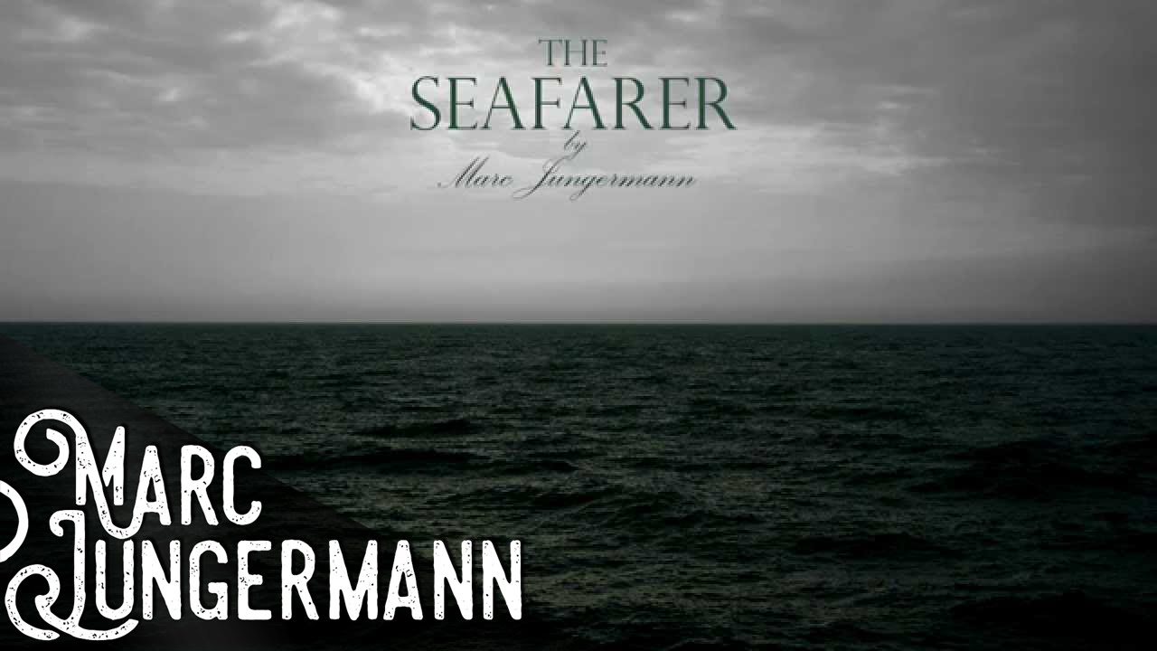 the seafarer translated The seafarer translated by burton raffel the seafarer, an anonymous poem of uncertain date, wasfound in the so-called exeter book, one of the four important collections of anglo-saxon poetry that have survived the poem is lyrical and elegiac.