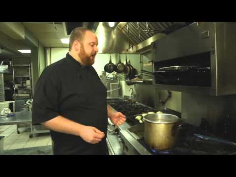 How To Cook White Kidney Beans Simple Recipes Co Ng Tips