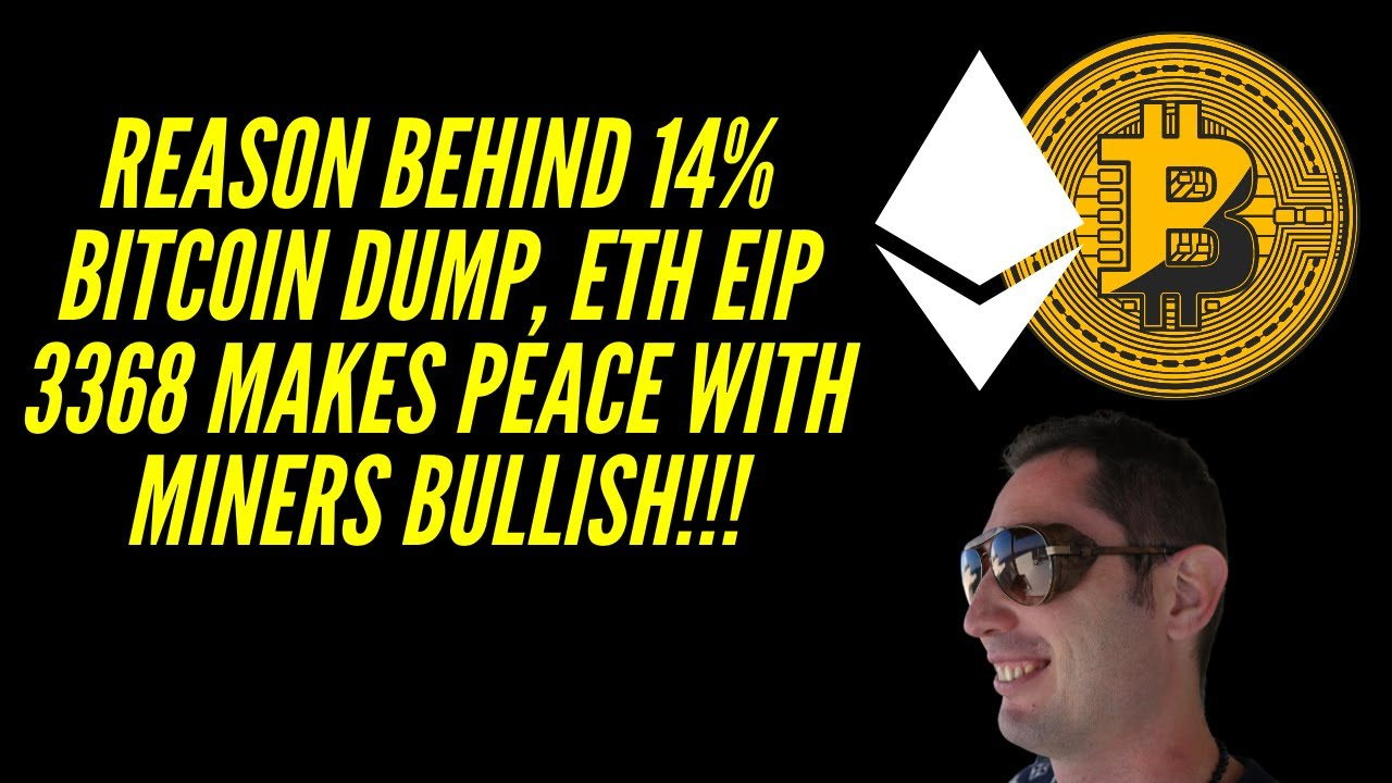 Crypto Crash Intensifies As Losses Eclipse $1.3 Trillion Just Two ...