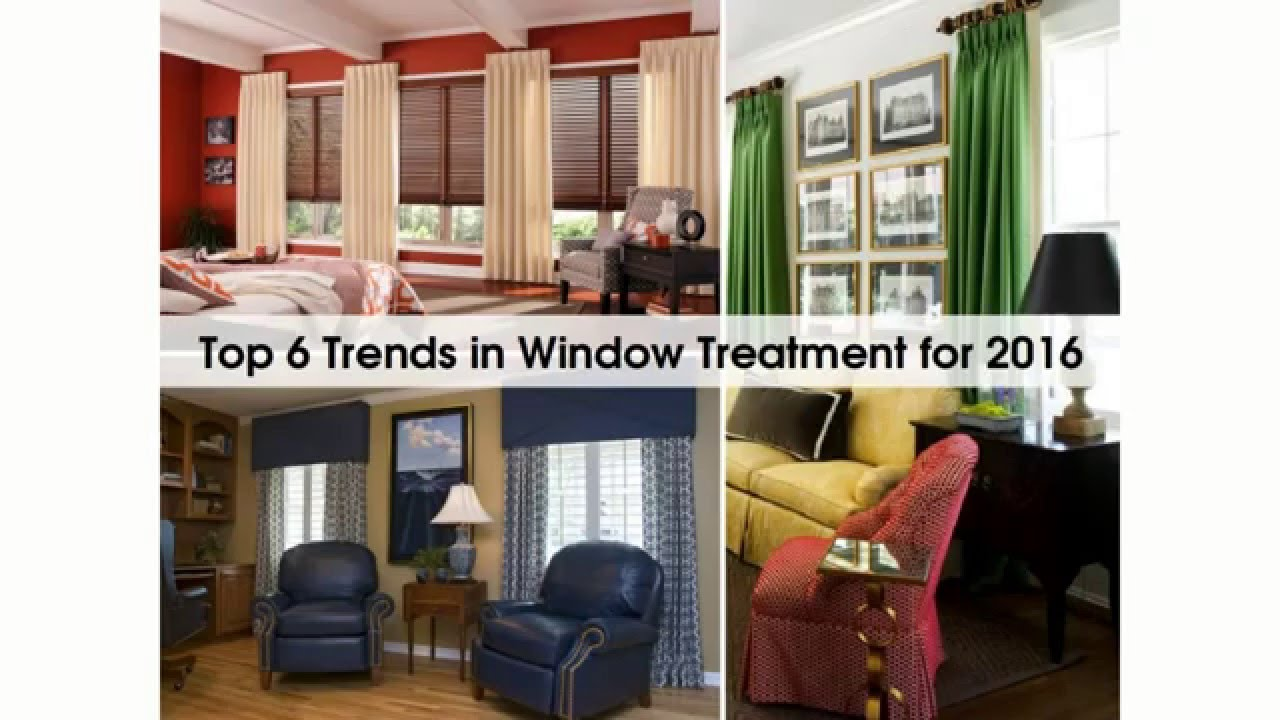 current interior design trends 2016 medium