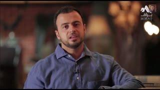 عيش اللحظة - الحلقة 21 - لحظة حزن - مصطفى حسني