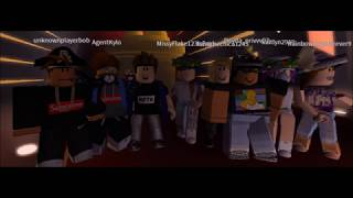 ROBLOX 5th Annual Bloxy Awards Info