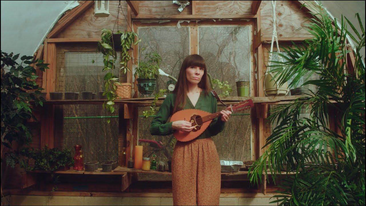 Honey Cellar - Celebration Song (OFFICIAL VIDEO)