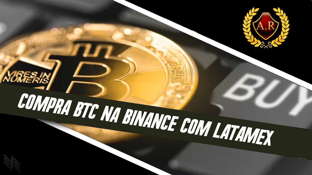 scambia token con bitcoin