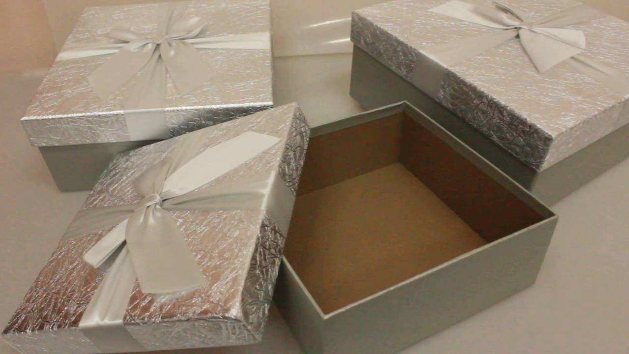 Интернет-магазин sima-land. Ru – упаковочные коробки для подарков купить по цене опта от 3 руб. Заказать подарочные коробки для упаковки – 2515 sku в наличии от производителя с доставкой. Москва, санкт петербург, екатеринбург.