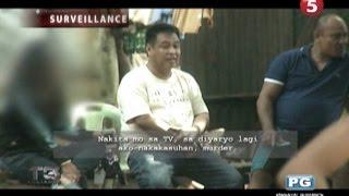 T3 BALIK-TANAW | PULIS, KINASUHAN NG PANGHAHALAY NG 15-ANYOS