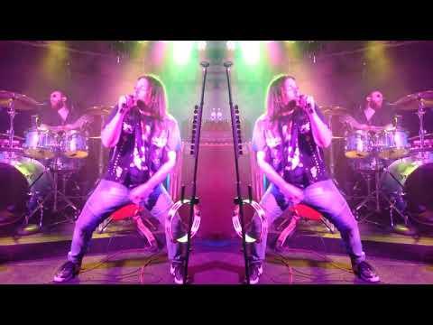 Mathias Rock 1