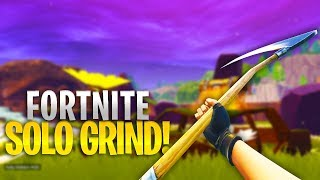 *NEW* FOOTBALL SKINS In Fortnite RIGHT NOW! Getting HIGH KILL GAMES Live With SuperBee!
