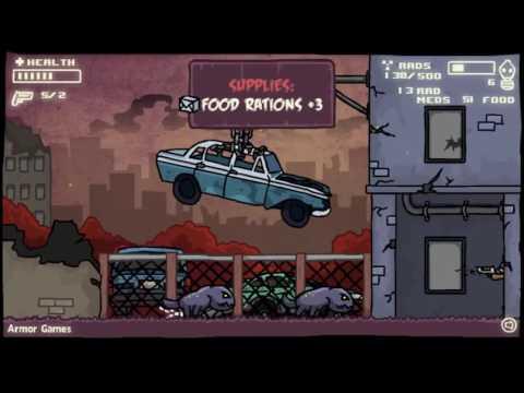 Earth Taken 3 GamePlay #2 Walkthrough HD