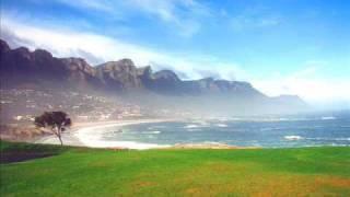 Die Stem van Suid-Afrika (Stereo)