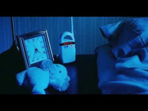 ''The Baby Monitor'' Creepypasta - BlackOutTV
