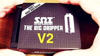 The Big Dripper V2