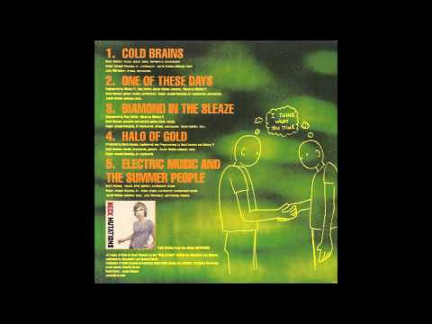 Beck - Diamond In The Sleaze mp3