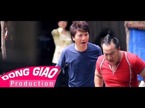 Hoàng Châu ft Dương Ngọc Thái - ÔNG XÃ NHÀ TUI_HD1080p